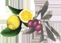Lemonio