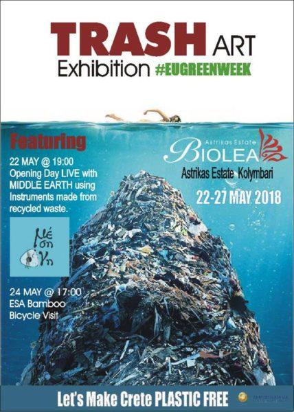 Event Cover Biolea